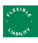 Flexible Liability