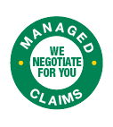 Managed Claims